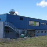 Erweiterung Regenbogenschule Hattersheim